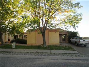 Photo of 1764 Lee Loop NE, Rio Rancho, NM 87144 (MLS # 904185)