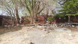 Photo of 9 CAMINO DEL ARROYO, Cubero, NM 87014 (MLS # 894439)