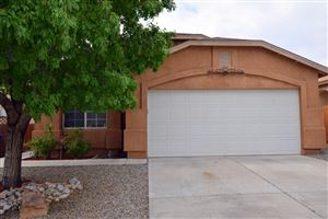 Photo of 6004 Stargazer Avenue NW, Albuquerque, NM 87114 (MLS # 899742)