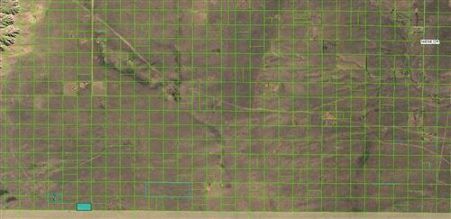 Photo of Off Pajarito #14 Road SW, Albuquerque, NM 87121 (MLS # 899786)