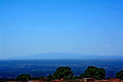 Tiny photo for 6105 Copper Rose Street NE, Albuquerque, NM 87111 (MLS # 889998)