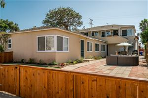 Featured picture for the property 170052078