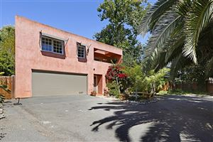 Featured picture for the property 170031330