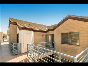 Featured picture for the property 170006568