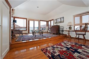 Featured picture for the property 180008645
