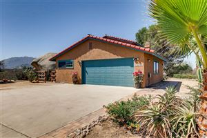 Featured picture for the property 180044775