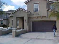 Featured picture for the property 150051809