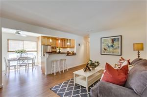 Featured picture for the property 180001841