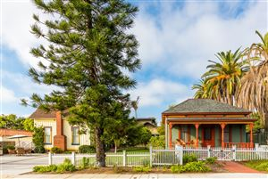 Featured picture for the property 180009949
