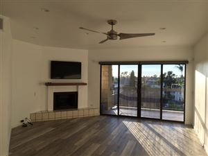 Featured picture for the property 170057956