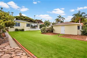 Featured picture for the property 180038969