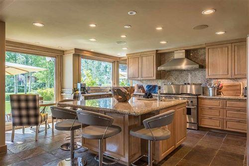 Tiny photo for 4000 West Lake Boulevard #17, Homewood, CA 96141 (MLS # 20172422)