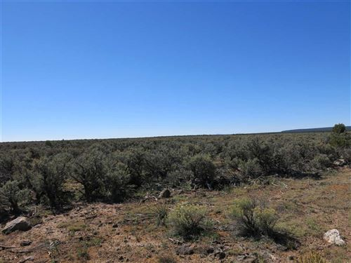Photo of Lot 9 SERVILLETA SUB, TAOS, NM 87571 (MLS # 24439)