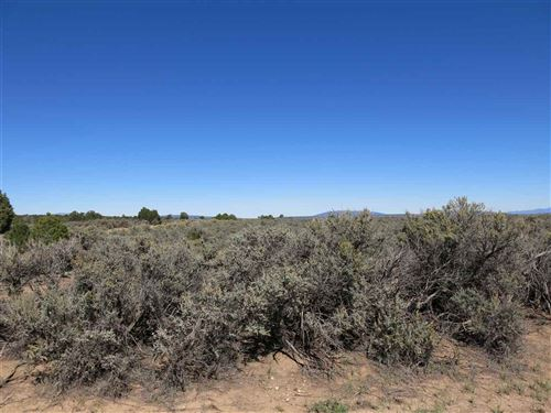 Photo of LOT 31 SERVILLETA SUB, TAOS, NM 87571 (MLS # 24441)