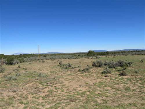 Photo of LOT 3 SERVILLETA SUB, TAOS, NM 87571 (MLS # 24444)