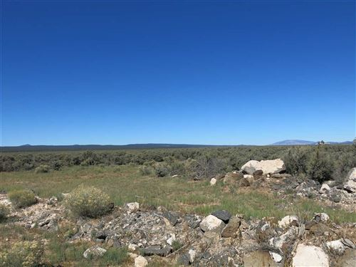 Photo of Lots 5 SERVILLETA SUBD, TRES PIEDRAS, NM 87571 (MLS # 20498)