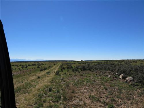 Photo of LOT 11 SERVILLTTA SUB, TRES PIEDRAS, NM 87577 (MLS # 77711)
