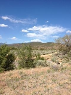 Photo of yz Paseo del Canon, Taos, NM 87571 (MLS # 100763)