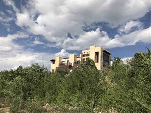 Photo of 20 Camino Alto, Ranchos de Taos, NM 87557 (MLS # 100870)