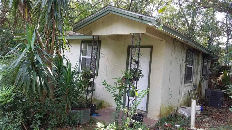 Photo for 1525 Pepper Drive, TALLAHASSEE, FL 32304 (MLS # 286572)