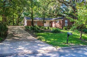 Featured picture for the property 292679