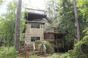 Photo of 1796 Boatwright Road, TALLAHASSEE, FL 32305 (MLS # 281694)
