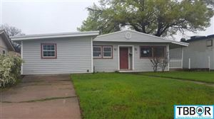 Featured picture for the property 113028