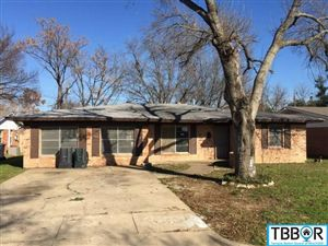 Featured picture for the property 112230