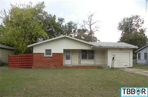Featured picture for the property 111605