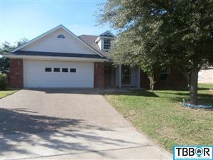 Featured picture for the property 113741