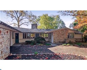 Photo of 335 DRESHERTOWN RD, FORT WASHINGTON, PA 19034 (MLS # 6883000)