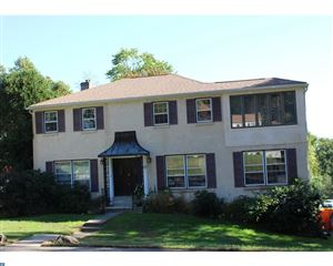 Photo of 315 BEECHTREE DR, BROOMALL, PA 19008 (MLS # 7074000)