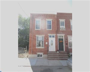 Photo of 2614 MANTON ST, PHILADELPHIA, PA 19146 (MLS # 7035001)