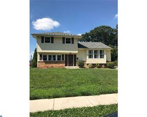 Photo of 509 THORNY LN, GLOUCESTER Township, NJ 08029 (MLS # 7038001)