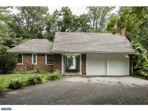 Photo of 410 FISHERS RD, BRYN MAWR, PA 19010 (MLS # 7070002)