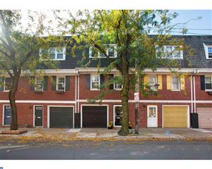 Photo of 714 LOMBARD ST, PHILADELPHIA, PA 19147 (MLS # 7075002)