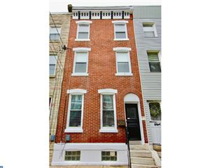Photo of 2527 CEDAR ST, PHILADELPHIA, PA 19125 (MLS # 7048003)