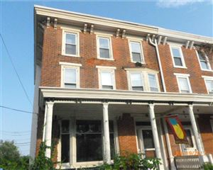 Photo of 356 E LANCASTER AVE, DOWNINGTOWN, PA 19335 (MLS # 7049003)