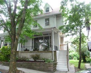 Photo of 519 BURNHAM RD, PHILADELPHIA, PA 19119 (MLS # 6975004)