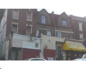 Photo of 4556 WAYNE AVE, PHILADELPHIA, PA 19144 (MLS # 7021005)