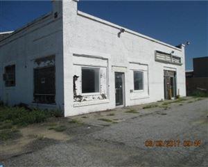 Photo of 18 A VIRGINIA AVE, PENNS GROVE, NJ 08069 (MLS # 7035005)
