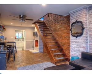 Photo of 1126 S ALDER ST, PHILADELPHIA, PA 19147 (MLS # 7075005)