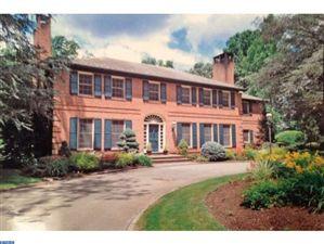 Photo of 380 DRESHERTOWN RD, FORT WASHINGTON, PA 19034 (MLS # 6749010)