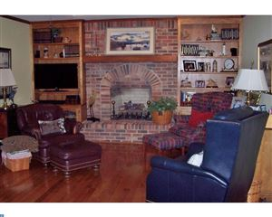 Photo of 25 RIVERS END DR, SEAFORD, DE 19973 (MLS # 7025010)