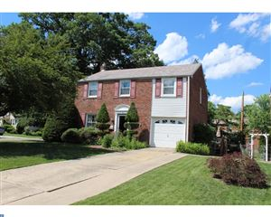 Photo of 2 SUNNYHILL LN, HAVERTOWN, PA 19083 (MLS # 7034010)