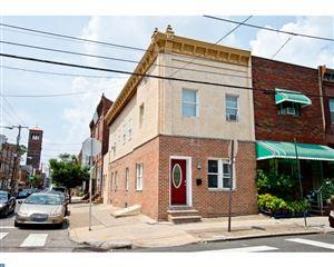 Photo of 1848 S 15TH ST, PHILADELPHIA, PA 19145 (MLS # 7026011)