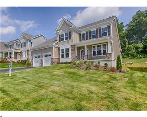 Photo of LOT 196 AUGUSTA DR, CHESTER SPRINGS, PA 19425 (MLS # 7069011)