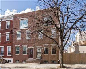 Photo of 832 N 20TH ST, PHILADELPHIA, PA 19130 (MLS # 6936012)