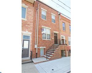 Photo of 1326 S 33RD ST, PHILADELPHIA, PA 19146 (MLS # 7002012)