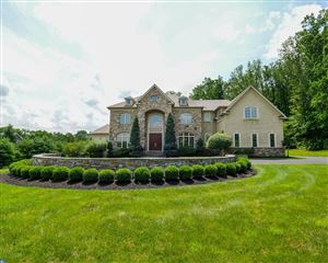 Photo of 3 GREAT HILLS RD, NEW HOPE, PA 18938 (MLS # 7022012)